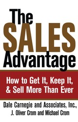 Sales-advantage-9780743244688