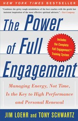 Power-of-full-engagement-9780743245692