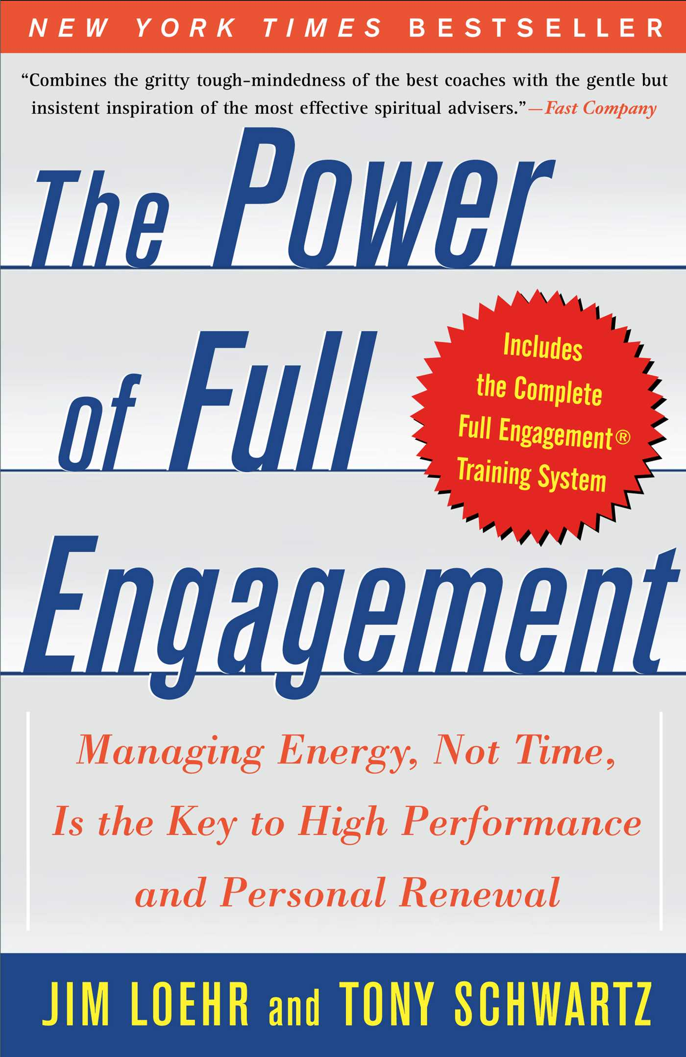 Power-of-full-engagement-9780743245692_hr