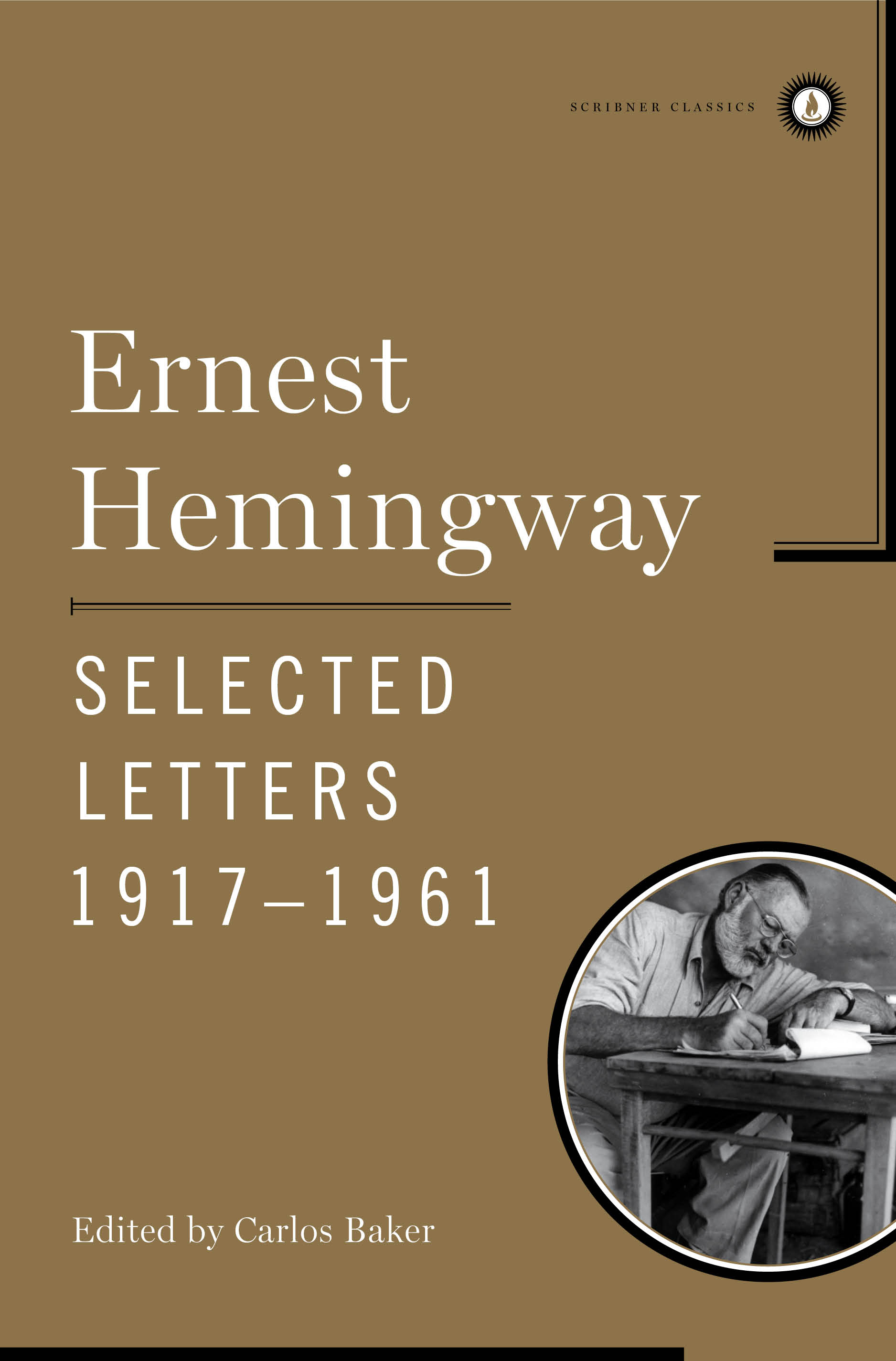a biography of the life and literary works of ernest hemingway A review of ernest hemingway: a new life, a new biography by james  others,  he argued, have either portrayed the writer as the persona he.