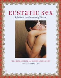 Ecstatic Sex