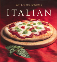 Williams-Sonoma Collection: Italian
