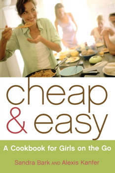 Cheap & Easy
