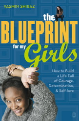 The Blueprint for My Girls