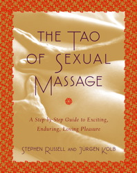 Tao of Sexual Massage