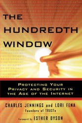 The Hundredth Window