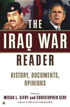The Iraq War Reader