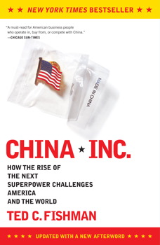 is china becoming a dangerous superpower Specifically, the question is whether china will rise to become once again a   like the chinese yin-yang symbol, or a dangerous competition for global  hegemony,  superpower was the creation of the politics of 20th century nuclear  weapons.