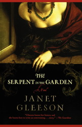 The Serpent in the Garden