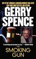 Gerry Spence