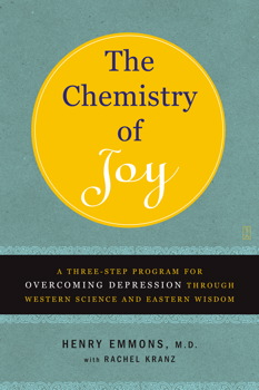 The Chemistry of Joy