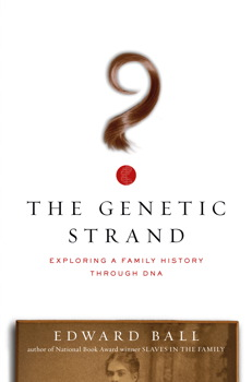 The Genetic Strand