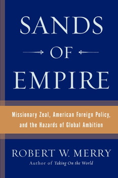 Sands of Empire