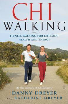 ChiWalking