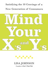 Mind Your X's and Y's