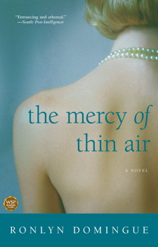 The Mercy of Thin Air