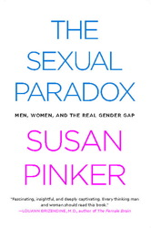 The Sexual Paradox