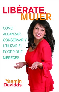 ¡Libérate mujer! (Take Back Your Power)