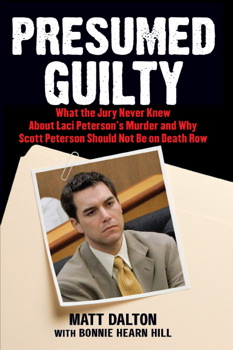 Wonderful Presumed Guilty To Presumed Guilty Book