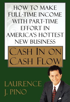 Cash in on Cash Flow