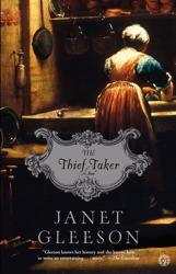 The Thief Taker