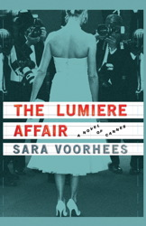 The Lumiere Affair