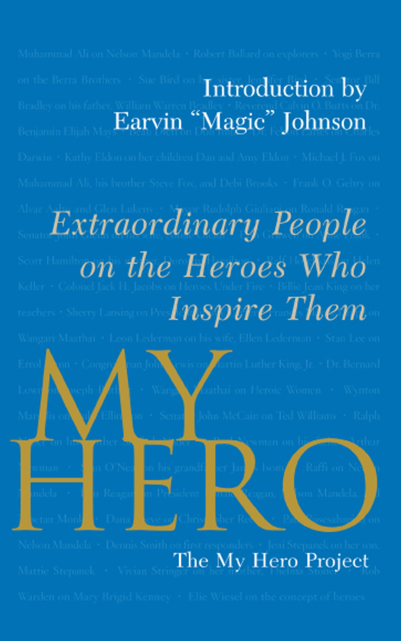 who is my hero essay My hero what is a hero in my view a hero is someone that you admire you may admirer them for their achievements, outlooks in life or maybe just.