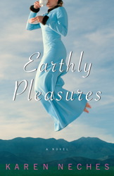Earthly Pleasures