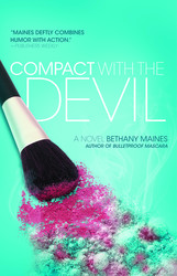 Compact-with-the-devil-9780743292795