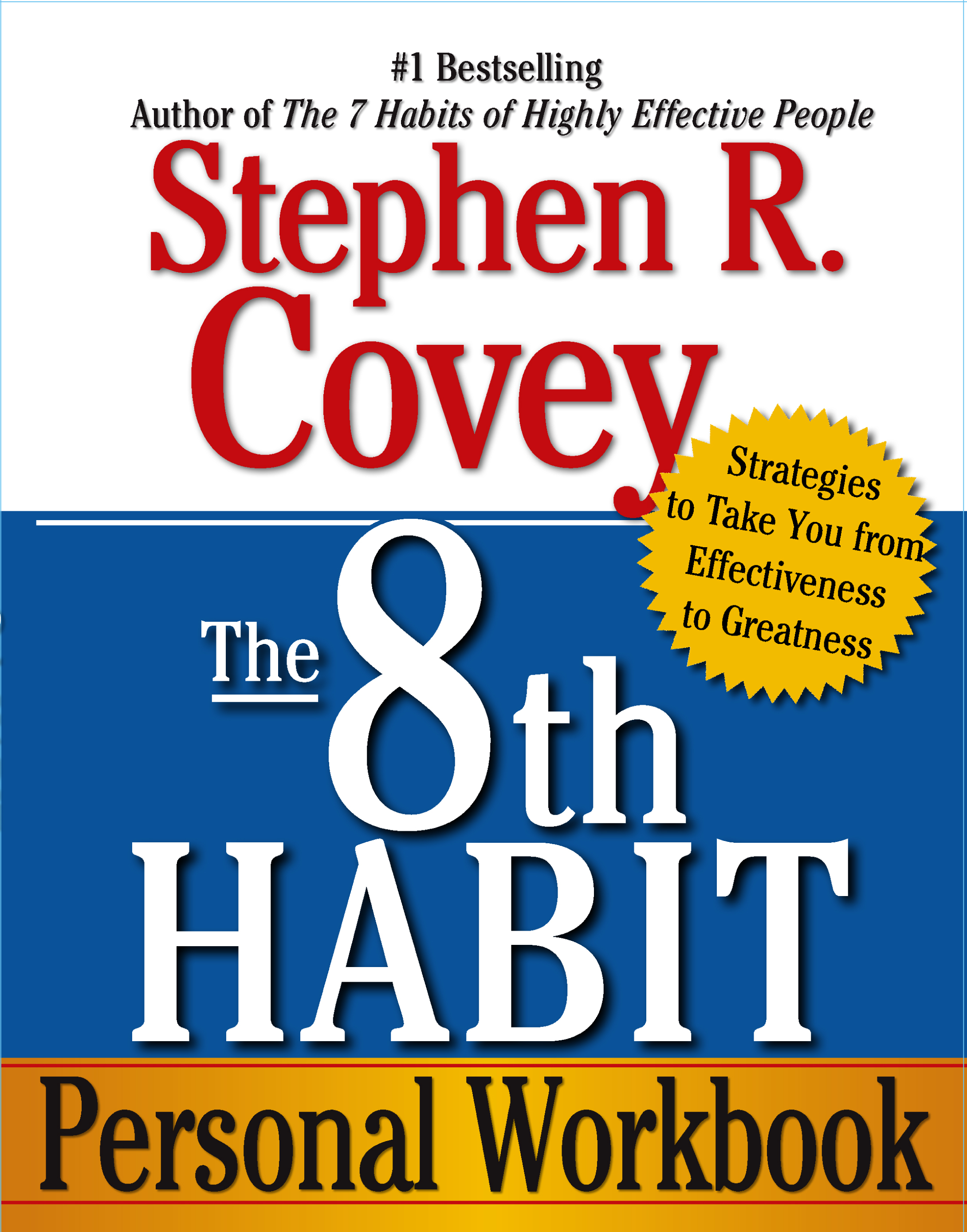 Stephen R Covey Official Publisher Page Simon