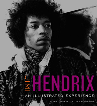 jimi hendrix and his life accomplishments essay Music news from npr the industry with many of his idols, from sly stone to jimi hendrix to carlos is covered in our introductory essay.