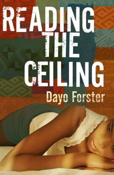 Reading the Ceiling
