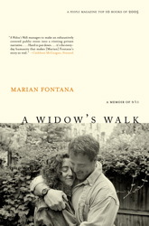 A Widow's Walk
