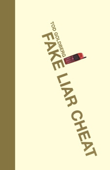 Fake Liar Cheat