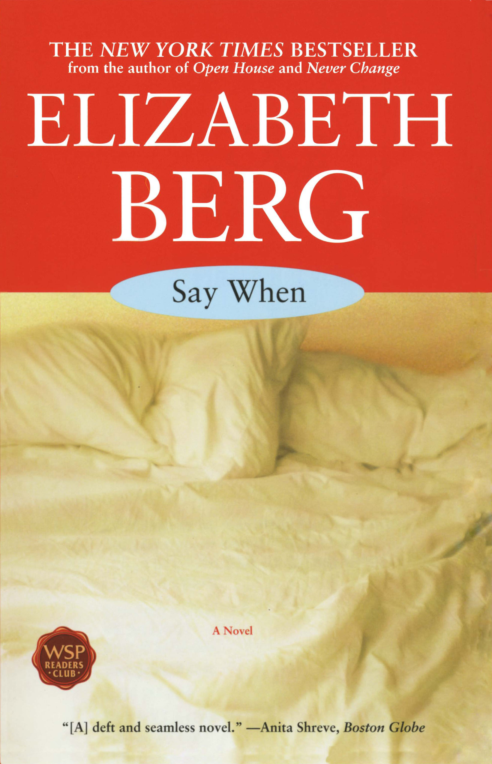Elizabeth berg official publisher page simon schuster canada ebook 9780743421829 fandeluxe Document