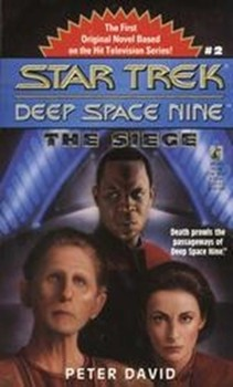 Star-trek-deep-space-nine-the-siege-9780743412216_lg