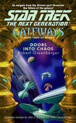 Gateways #3