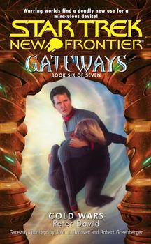 Gateways #6