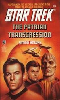 The Patrian Transgression