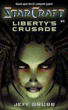 Liberty's Crusade