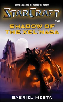 Shadow-of-the-xelnaga-9780743423182_lg