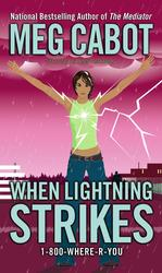 When Lightning Strikes