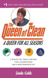 A Queen for All Seasons