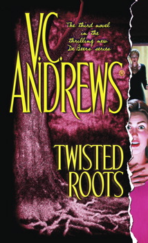 Twisted Roots