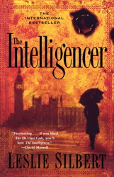 The Intelligencer