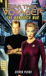 The Nanotech War