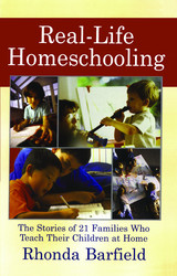Real-life-homeschooling-9780743442299