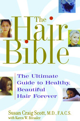The Hair Bible