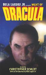 Night of Dracula