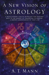 A New Vision of Astrology
